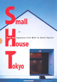 100 Japanese Small House Design Tokyo How The Live Well In