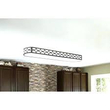 led kitchen ceiling lighting icdocs org