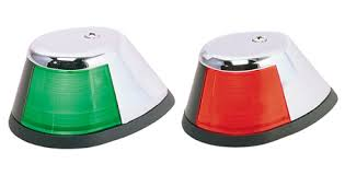 perko inc catalog navigation lights for vessels 20 meters