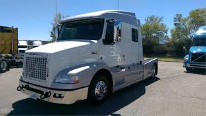 Volvo Vnm42t630 Cars For Sale C4500 For Sale 2018 2019 New Car Reviews By Girlcodovement Norstar Wh Skirted Truck Bed Beds Western American Historical Society Classy Chassis Trucks Hauler Cversions Sales With Regard Hd Video 2015 Chevrolet Silverado 3500 Duramax Ltz Western Hauler Dually Fender Running Lights The 1947 Present Chevrolet Gmc Bob King Built Photo Gallery Utility Bodywerks Horse Rv Haulers Freightliner Sportchassis Rha114 Cars Sale Rv Call 800 2146905 Tow Vehicle