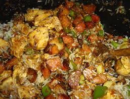 cuisine de louisiane louisiane