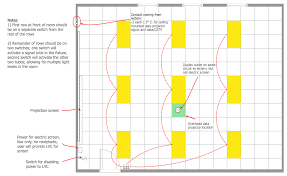 Armstrong Ceiling Estimator Summary by Drop Ceiling Layout Program Lader Blog