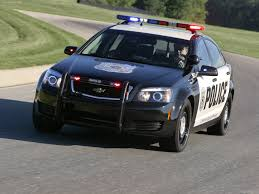 100 2011 Malibu Parts Chevrolet Caprice Police Patrol Vehicle Picture 7 Of 33