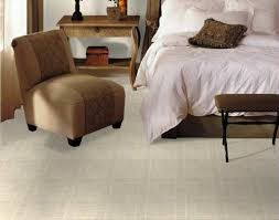 Want To Take A Look At What Weve Got Elite Floors Contact Us Today Or Come Out Our Showroom In Burleson TX