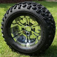 Amazon.com: Golf Cart - Tire & Wheel Assemblies: Automotive Custom Wheels And Tires At Great Prices Rims For Sale Peugeot 508 Weld Leader In Racing Maximum Performance Motegi Street Track Tuner Wheels For 4 Lug 5 Fit F150 Fuel Offroad Package Vip Auto Accsories Ratlankiai Autogidaslt 2013 Chevrolet Camaro Ss Hot Special Edition First Test 175 Trailer Pj Trailers Youtube Canadawheelsca Your Experts Parts Official Tundra Wheel Tire Setups Pics Info Toyota Momo Podium Deal Advanced Autosports