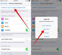 Cannot Connect to App Store on iPhone and iPad [How to Fix]