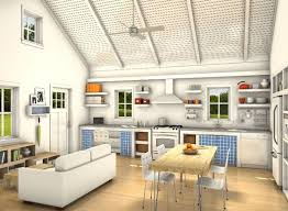 Winning LEED Platinum Home Designs to be Built in New Orleans