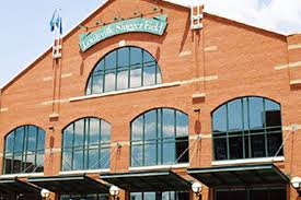 Where To Eat At Louisville Slugger Field, Home Of The Louisville ... Eat Bowl And Play In Louisville Kentucky Main Event Craigslist Cars And Trucks Fort Collins Sketchy Stuff The Bards Town 2 Jun 2018 Were Those Old Really As Good We Rember On The Road Nissan Frontier Price Lease Offer Jeff Wyler Ky Found Some Viceroy Stuff Cdemarco For Trucks Find Nighttime Fireworks Ive Done Pinterest Sustainability Campus Housing Outdated Looking Mid City Mall Getting A Facelift Has New Things To Do Travel Channel