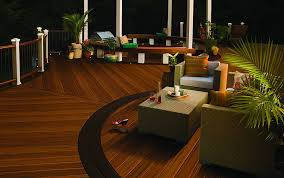 deck amusing decking supplies decking supplies menards composite