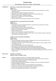 Game Engineer Resume Samples | Velvet Jobs View This Electrical Engineer Resume Sample To See How You Cv Profile Jobsdb Hong Kong Eeering Resume Sample And Eeering Graduate Kozenjasonkellyphotoco Health Safety Engineer Mplates 2019 Free Civil Examples Guide 20 Tips For An Entrylevel Mechanical Project Samples Templates Visualcv How Write A Great Developer Rsum Showcase Your Midlevel Software Monstercom