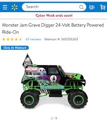 Monster Jam Online Store : Amtrak Student Advantage Monster Jam Crush It Playstation 4 Gamestop Phoenix Ticket Sweepstakes Discount Code Jam Coupon Codes Ticketmaster 2018 Campbell 16 Coupons Allure Apparel Discount Code Festival Of Trees In Houston Texas Walmart Card Official Grave Digger Remote Control Truck 110 Scale With Lights And Sounds For Ages Up Metro Pcs Monster Babies R Us 20 Off For The First Time At Marlins Park Miami Super Store 45 Any Purchases Baked Cravings 2019 Nation Facebook Traxxas Trucks To Rumble Into Rabobank Arena On