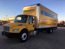 Penske Truck Rental West Chicago Il Penske Truck Rental Truck Rental ... How Wifi Keeps Penske Trucks On The Road Hpe 22 Moving Truck Rental Iowa City Localroundtrip 35 Rooms Komo News Twitter Deputies Find Chicago Couples Stolen Towing 8 A Car Carrier Rx8clubcom A Truck Rental Prime Mover From Western Star Picks Up New 200 W 87th St Il 60620 Ypcom Uhaul Home Depot And The Expand Is Now Open For Business In Brisbane Australia Services Dg Cleaning Carpet Rug 811 Hot Air Balloon Travels To Raise Awareness Of Digging