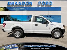 New Ford F-150 Tampa FL Ford Commercial Trucks Near St Louis Mo Bommarito Pickup Truck Wikipedia Turns To Students For The Future Of Truck Design Wired Recalls Include 2018 F150 F650 And F750 Trucks Medium Mcgrath Auto New Volkswagen Kia Dodge Jeep Buick Chevrolet Diesel Offer Capability Efficiency 2016 Sale In Heflin Al Link Telogis Via Sync Connect Jurassic Ram Rebel Trex Vs Raptor Wardsauto Knockout A Black N Blue 2002 F250 73l First Photos New Heavy Iepieleaks Lanham