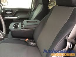 100 Pickup Truck Seat Covers CalTrend SportsTex CalTrend
