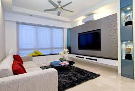 Cinetopia Living Room Theater Vancouver Mall by Living Room Theater Cinetopia Home Design Ideas