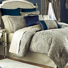 Bed Comforter Set by Bedroom Bedroom Comforter Set Comforter Sets For Women Bed
