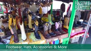 Folsom Blvd Flea Market - YouTube 7 Best Bed Dressings Images On Pinterest Ballard Designs Bed Beck Cowboy Boots 1404 Give Em The Boot Shoe Shoes And For Women Men Kids Payless 17 Best About Double D Ranch Barn Facebook New Mexico Horses Rancho Mirando Luxury Guest Ranch Shop Western Sport Coats Blazers Free Shipping 50 Folsom Premium Outlets 71 Photos 173 Reviews Shopping Horseshoe