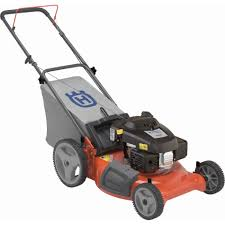 Husqvarna Lawn Mower Parts Houston Tx Craigslist Trucks Ky. Craigslist Used Cars By Owners 82019 New Car Reviews By Kentucky And Trucks How Not To Buy A On Nissan Frontier For Sale Owner Impressive Roanoke Virginia Motorcycles Reviewmotorsco Fniture User Manual Guide Ky Exotic For Awesome Kitchen Cabinets Interior Design Ideas Lubbock And Owensboro Best Truck Resource Ford F350 Classics On Autotrader