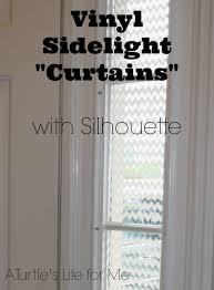 curtain for front door side window istranka net