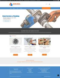 Harb Bros. - Mississauga Website Designer Quickbooks Cloud Hosting Provider Hosted Myqbhost By Remote Access With Myquickcloud Part 1 Accountex Report 101 Best Customer Support Services Images On Pinterest 3 Alternatives For Sharing Your Quickbooks Qa Enterprise Youtube Keys Inc Sage Online Desktop Or Of Both Community Technical Phone Number Canada Archives Company File Located The Computer Sophia Multi User Sagenext