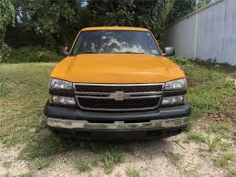 2006 Chevy 1/2 Ton Pickup Truck Online Government Auctions Of ... 2006 Chevy Silverado Lt Crew Cab Truck Gainesville Fl 700 Miles Snow Motors Red 1500 Single Cab 4x4 Tennesseez71s Select 33 16 Toyo Mud Terrain Chevrolet Wheels Within Z71 Ext The Hull Truth Boating And Fishing 32006 Front End Aftermarket Ext 44 Kidron Kars 20 Of The Rarest Coolest Pickup Special Editions Youve Quad 4x4 Slate Branch Auto Zak R Lmc Life Whipple Gm Gmc 48l Supcharger Intercooled