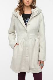 76 best coats and jackets images on pinterest forever21 coats