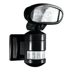 Outdoor Led Security Lighting Outdoor Led Security Lights Led