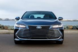2019 Toyota Avalon, 2018 Aston Martin DB11, Edd China's New Show ... Dodge Ram 3500 Cummins In Texas For Sale Used Cars On Buyllsearch Sel Trucks 2017 Charger Black Lifted Trucks Suv Pinterest Texan Chrysler Jeep New 11 S Darts For Less Than 5000 Dollars Autocom 2000 Pickup Bonham We Sell Sasfaction Fleet Best Image Truck Kusaboshicom Bad Credit Who You Gonna Call When They Come