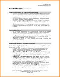 Professional Timekeeper Resume | Resume Sample Format