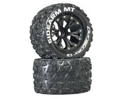 DuraTrax Sidearm MT 1/10 2.8 Mounted Front Truck Tires* – Amazing RC ... Tires For Sale Rims Proline Monster Truck Tires For Sale Bowtie 23mm Rc Tech Forums How To Change On A Semi Youtube Used Light Truck Best Image Kusaboshicom Us Hotsale Monster Buy Customerfavorite Tire Bf Goodrich Allterrain Ta Ko2 Tirebuyercom 4 100020 Used With Rims Item 2166 Sold 245 75r16 Walmart 10 Ply Tribunecarfinder Dutrax Sidearm Mt 110 28 Mounted Front Amazing Firestone Mud 1702 A Mickey Thompson Small At Xp3 Flordelamarfilm Tractor Trailer 11r225 11r245 Double Road