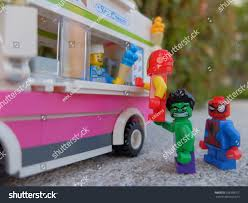 Bangkok Thailand 23 April 2017 Lego Stock Photo 626358017 ... Jual Diskon Khus Lego Duplo Ice Cream Truck 10586 Di Lapak Lego Mech Album On Imgur Spin Master Kinetic Sand Modular Icecream Shop A Based The Le Flickr Review 70804 Machine Fbtb Juniors Emmas Ages 47 Ebholaygiftguide Set Toysrus Juniors 10727 Duplo Town At Little Baby Store Singapore Icecream Model Building Blocks For Kids Whosale Matnito