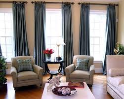 Modern Design Curtains For Living Room goodly Amazing Living