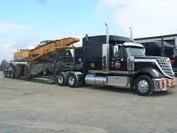 Heavy Equipment Shipping Company - PC Wheel Weight Redi Services Heavy Haul Trucking Highway Triton Transport Taylor Hauling We The Heavys Equipment Cargo 2674460865 Emergency Atsheavyhaulcompanydrivers Anderson Service In Roosevelt Ny 11575 Truck Volvo Unveils New Heavyhauling Vnx Todays Truckingtodays Diamond Inc Do You Need A Heavyhaul Company Consider These Factors Fogel