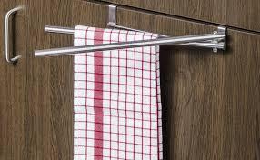 aufhänger ohne bohren diese halter sorgen in der küche für