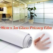 BuyBeehive Holmes Electronically Reversible Twin Window Fan