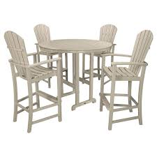 Paloma Coastal Recycled Sand Outdoor Bar Dining Set - 5 Piece 88 Off Crate Barrel Paloma Ding Table Tables Amazoncom Tms Chair Black Set Of 2 Chairs Our Monday Mood Set Courtesy Gps The Dove Ding Corner And Bench Garden Fniture Paloma With 6chairs 21135 150x83xh725cm Glass Paloma Dning Table Chairs In Ldon For 500 Sale 180cm Oval Helsinki Fabric Solid Wood Six Seater Fabuliv Homelegance 137892 Helegancefnitureonlinecom Alcott Hill 5 Piece Reviews Wayfair Shop Simple Living Wooden Free