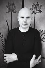 Smashing Pumpkins Ava Adore Full Album by Billy Corgan Rules Out U0027classic Album U0027 Pumpkins Concerts Billy