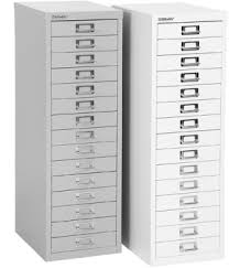Bisley File Cabinets Usa by Bisley Filing Cabinet Bisley File Cabinet Wheels Caster Base