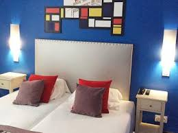 hotel du mont dore hotel du mont dore deals reviews laterooms