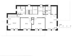 30 X 30 House Floor Plans by Floor Planning U0026 House Design Hayward Design Build