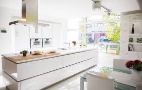 küchen freiburg im breisgau einbauküchen küchenstudio
