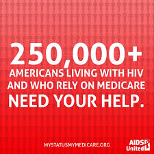AIDS United On Twitter