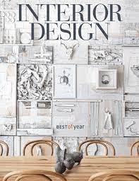 104 Interior Decorator Magazine Design 2015 Archives Design