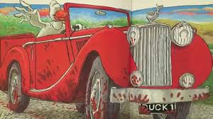 DUCK IN THE TRUCK - YouTube The Truck Only Burger Heavy Steel Bar Parts Products Eaton Company Jual Termurah Rc Truck Kontainer The Cars Mack Bridget The Eating Bridge Muizenberg Improvement District Maz Has Launched Production Of European Trucks 50 Years Of Truck Jeremy Clarkson Couldnt Kill Motoring Research Delo Tour Schedule Chevron Lubricants Sunday Funday Pulls Return Tweed Stampede Jamboree Indian Art Pimped Up Rides Media India Group What Nc Ceed Core Capability 2019 Chevrolet Silverados Chief Engineer On Find Foodfixtruckcom