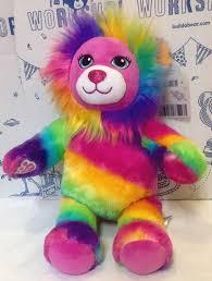Pumpkin Palace Pets Build A Bear by Dolls U0026 Bears