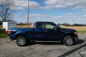 2014-Ford-F-150-XLT-30-of-37.jpg 4,928×3,264 Pixels | Yummy | Pinterest 2014 Ford F150 Svt Raptor Production Increasing To Meet Demand Tremor Walkaround Review Youtube Bixenon Projector Retrofit Kit 1314 High Performance Bds Suspension New Product Release 161 4 Lift Kits Used Stx 4x4 Truck For Sale 44673 Ftx By Tuscany Black Sold Of Murfreesboro 2010 Hennessey Actual Video Atlas Concept Commercial Detroit Preowned 092014 Crew Cab Pickup In Sandy S4138 Expedition Sport Utility S2827a
