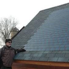 sun roof solar panel shingles come in price gain in