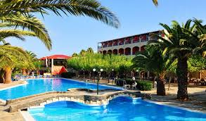 mare monte hotel 4 hotel in greece crete