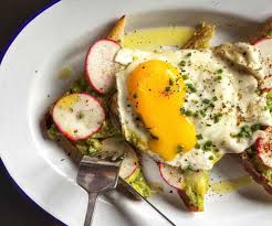 Harborside Grill And Patio Boston Ma 02128 by Best Brunch In Boston Ma Thrillist