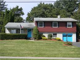 100 Houses For Sale In Bellevue Hill Realtor Homes For In Homer NY Heritage Realty